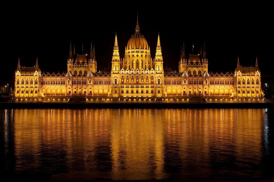 הונגריה ישראל